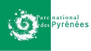 Parc national des Pyrénée : Hommage à monsieur Georges AZAVANT