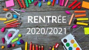 Thierry Lavit et le SIMAJE : Comment va se dérouler la Rentrée scolaire sur le territoire de Lourdes ?