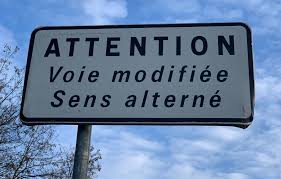 Read more about the article Thierry Lavit : Quels changements pour le sens de circulation et le stationnement à Lourdes ?