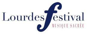 Festival de musique de Lourdes version octobre/novembre 2020
