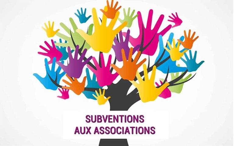 Conseil municipal : Subventions aux Associations…!