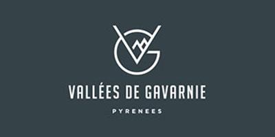 Read more about the article Vallées de Gavarnie : La French Boutik, le concept store là-haut à la montagne !