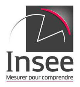 Insee – Communiqué de presse : nombre de décès quotidiens pour la région Occitanie et ses départements