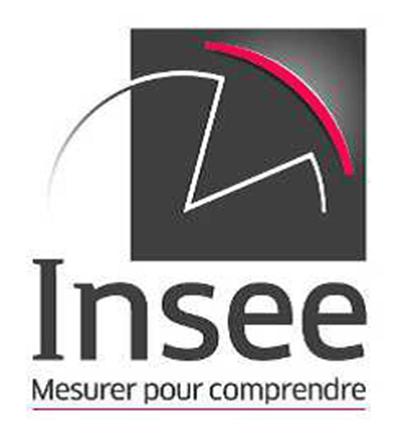 Nouveau produit de l'Insee Occitanie : «L'essentiel sur… l'Occitanie»