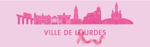 Lourdes : Octobre Rose…où quand la COVID a bon dos !