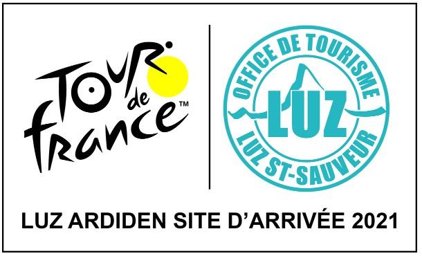 Read more about the article Luz Ardiden en vedette pour la 18ème étape du Tour de France !