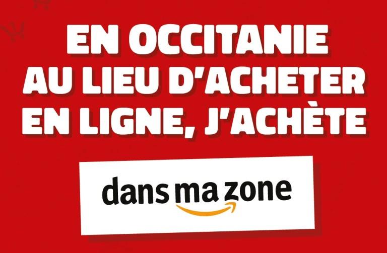 Read more about the article Artisans, fabricants et commerçants inscrivez-vous sur la plateforme digitale «DansMaZone» afin de favoriser l'achat local