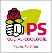 Le Parti Socialiste Lourdais apporte son soutien aux saisonniers