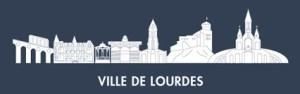 Programme des animations de Noël à Lourdes
