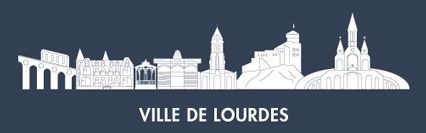 Lourdes : Arrêtés municipaux