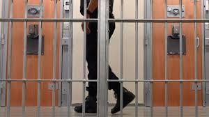Read more about the article Un trentenaire évadé de prison interpellé à Lourdes