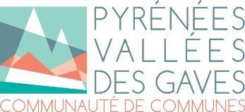 La communauté de communes Pyrénées Vallées des Gaves vous informe sur les services ouverts au public
