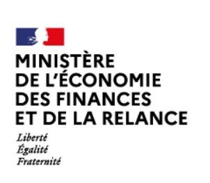 Read more about the article Toutes les mesures de soutien aux entreprises pour faire face à la crise