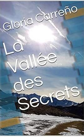 Read more about the article Un premier livre…que l'on n'a pas envie de poser !