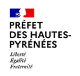 Point de situation COVID-19 dans les établissements scolaires des Hautes-Pyrénées du 8 au 15 mars