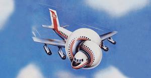 Read more about the article Lourdes : Conseil Municipal : «Y a-t-il un pilote dans l'avion ?»