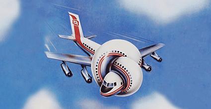 Lourdes : Conseil Municipal : «Y a-t-il un pilote dans l'avion ?»