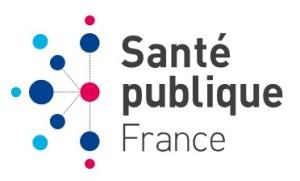 Chiffres clés et évolution de la COVID-19 en France et dans le Monde