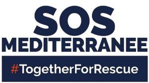 Lancement de « La plateforme des collectivités solidaires avec SOS MEDITERRANEE » Jeudi 21 janvier à 11h