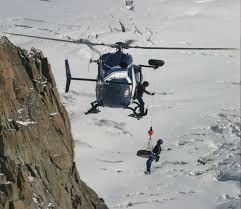 Read more about the article Mort d'un Lourdais pris dans une avalanche