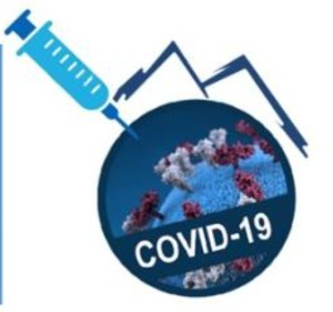Flash info COVID du Centre de vaccination de Lourdes et des Vallées des Gaves pour la semaine du 22 au 28 Février 2021