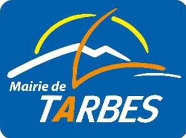 Read more about the article Le Conseil Municipal de la Ville de Tarbes se réunira le lundi 17 mai 2021 à 17h00 Hall 3 du Parc des Expositions