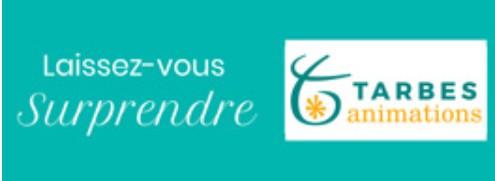 L'abonnement au réseau de lecture publique de la Communauté d'Agglomération Tarbes-Lourdes-Pyrénées, désormais gratuit