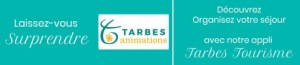 Tarbes : les délibérations qui seront présentées lors du Conseil Municipal du mardi 6 avril.