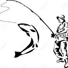 Convocation à l'Assemblée générale de l'AAPPMA des pêcheurs Lourdais et du Lavedan