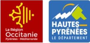 Carole Delga, Michel Pélieu, Viviane Artigalas et Maryse Carrère demandent à la direction de Pommier le maintien des effectifs et de l'activité à Bagnères-de-Bigorre