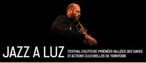 Jazz à Luz : Concert vidéo en intégralité ce dimanche à 18h30 !