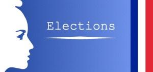 Read more about the article Elections départementales 2021 : ça bouge du côté de Lourdes 2 !