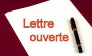 Read more about the article Lourdes : M. Philippe SUBERCAZES répond à Mme Marie-Laure PARGALA