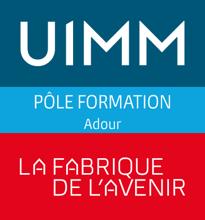 Read more about the article Portes-ouvertes du Pôle Formation Adour le samedi 22 mai (uniquement sur inscription)