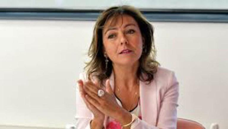 Read more about the article Elections Régionales CAROLE DELGA l'Occitanie en commun : «Sur la SÉCURITÉ, je fais des propositions concrètes pour soutenir les Communes et leurs Polices Municipales»
