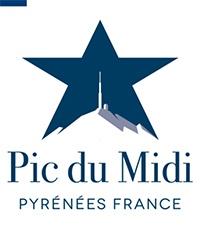 Read more about the article Réouverture du Pic du Midi et reprise de toutes les animations le 19 Mai