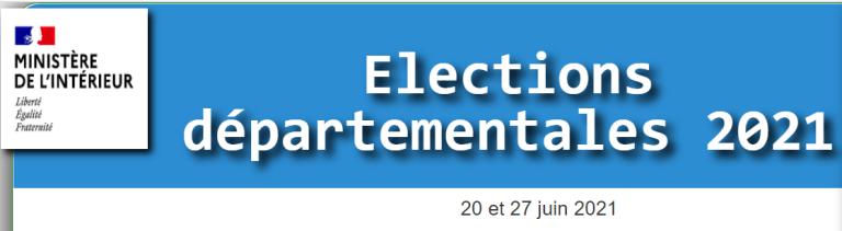 Read more about the article Les candidatures par Canton au 2ème tour dans les Hautes-Pyrénées