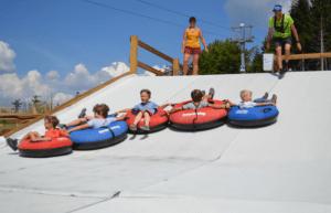 Read more about the article La Vallée du Louron fait le plein de nouveautés cet été