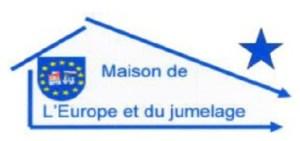 Read more about the article Lourdes : Assemblée Générale Extraordinaire de l'association «L'Etoile Bleue»
