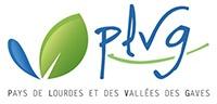Sortie naturaliste sur  « la Tourbière et Lac de Lourdes » le 13 juillet et le 28 août