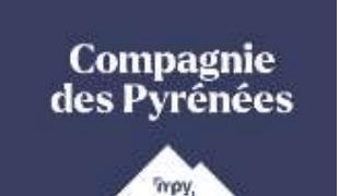 Read more about the article La Compagnie des Pyrénées : deux entreprises pour un même nom