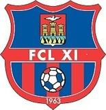 Read more about the article Lourdes : Reprises des équipes du FCL XI