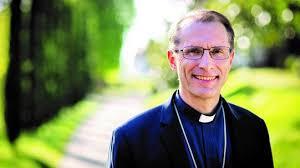Read more about the article Mgr BROUWET Evêque du Diocèse de Tarbes et Lourdes nommé Evêque de Nîmes
