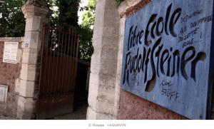 Read more about the article L'école «Les Boutons d'or» de Bagnères-de-Bigorre ne rouvrira pas