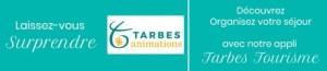 Read more about the article Tarbes : C'est la rentrée des bonnes affaires avec la Braderie du centre-ville les 3 et 4 septembre