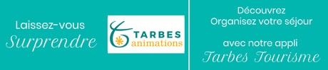 Read more about the article Tarbes : Programme de la saison culturelle 2021/2022 aux Nouveautés et au Pari
