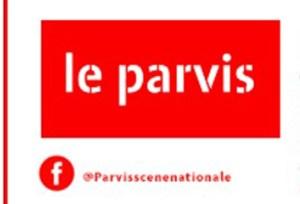 Read more about the article Tarbes : L'actualité du Parvis