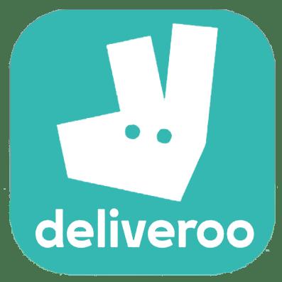 Read more about the article Deliveroo arrive à Lourdes