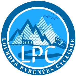 Read more about the article Lourdes Pyrénées Cyclisme est née fusion de 2 associations