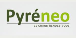 Read more about the article «Pyreneo», la 1ère édition du rendez-vous des acteurs du massif pyrénéen les 15 et 16 octobre prochains aux Angles (66)